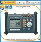 Quality YOKOGAWA High Accuracy and Long Stability CA700 Pressure Calibrator for sale