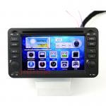 Quality autoradio suzuki jimny Car DVD Radio For Suzuki Jimny (2008 2009 2010) With GPS Navigation for sale
