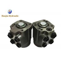 Quality Compact Hydraulic Steering Unit 102S / HKUS For John Deere Tractor CE Approved for sale