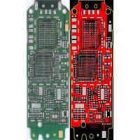 Quality Double Layer Electronic Printed Circuit Board For Medical X Ray Equipment for sale