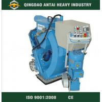 Quality Mobile highway pavement shot blasting machine for sale for sale