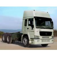 China foton howo 6x4 tractor trucks for sale on sale