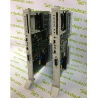 Quality SIEMENS 6ES5928-3UA11 for sale