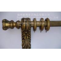 Quality Curtain Pole for sale