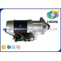 Electric Motor Starter Sizes Quality Electric Motor