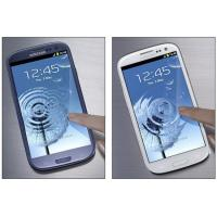 Quality Samsung Galaxy S 4G Repair Services in Shanghai for sale