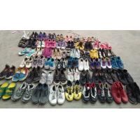 China high quality wholesale bulk original used shoes and second hand shoes on sale