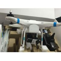 Quality UAV Outdoor rc Drone Helicopter with Camera for sale