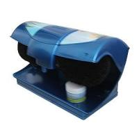 China Shoes Clean Machine (98A1) on sale