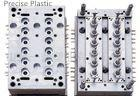 China Professional Single Cavity Mold P20 Steel Plastic Injection Mould Making on sale