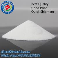 China Sell High Quality Chemical Peptides 98% USP Grade Eptifibatide Raw Powder CAS:188627-80-7 on sale