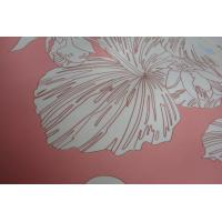 Quality Eco Friendly Silicone Place Mat Candy Color Non Slip Dining Table Mat for sale