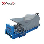 Quality ZB150x150-2 precast concrete boundary walls machine for sale