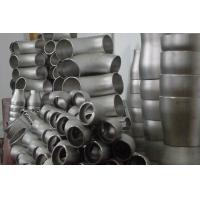 Quality 304L/316L stainless steel Elbow 45,90,180 LR/SR cheap for sale