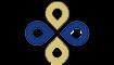 enlightcorp.com