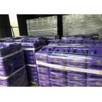 Quality Height 2100mm x Width 2400mm Perth Temporary Fencing Panels Pipe Diameter 32mm and Wall thick 1.8mm Mesh 60mm x 150mm for sale