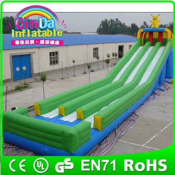 Inflatable Slide Sale: Inflatable Slide,Inflatable Slide For Kids,Inflatable