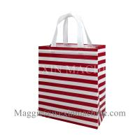 Buy Reusable Conference Event Place Promotional Non Woven Bags /Garment Bag Price at wholesale prices