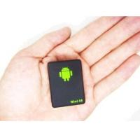 Quality Mini Global RealTime Children/Pet/Car GPS Tracker GSM/GPRS/GPS Tracking Device for sale