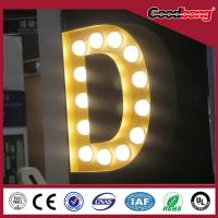 neon lights signs - quality neon lights signs for sale