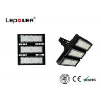 Quality Integrated Light Lens LED Tunnel Light 120W / 150W Aluminum Modular Design for sale