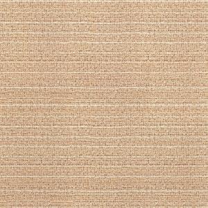 Buy cheap Yellow Carpet Design 600x600 Floor Tiles , Indoor Kitchen Floor Tiles 600x600 from wholesalers
