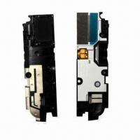Buzzer Flex Cable for Samsung Galaxy Note i9220 with Antenna Replacement