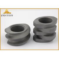 Quality Excellent Abrasive Cofficient Tungsten Carbide Tools Anti - Impact High Hardness for sale