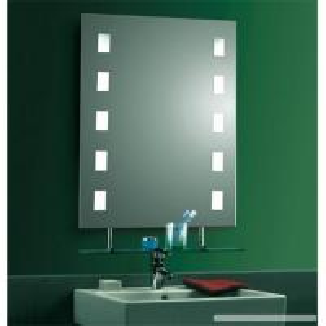 bath mirror light - quality bath mirror light for sale