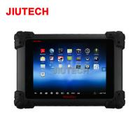 Quality AUTEL MaxiSys MS908 MaxiSys Diagnostic System Update Online for sale