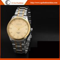 China 013A Fashion CHENXI Watch Branding Watch Top Quality Watches Stainless Steel Watch Quartz on sale