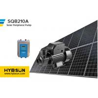 Quality Surface Solar Pumps|Solar Peripheral pump|Solar Water Pumps and Systems|Solar-Powered Water Pumps|Solar pumping system for sale