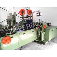 Quality HLP2 Tobacco Packing Machine Line with MK9 MAXS for sale