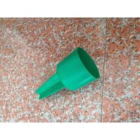 China plastic cup holder for beach on sale