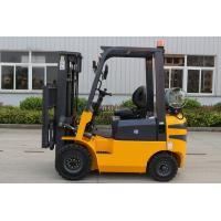 7 Pin Trailer Plug Wiring Diagram together with Fork Lift Schematic Diagram likewise 1999 VW Passat Starter Relay Location also Clark Forklift Hydraulic Parts Diagram further Torque Converter Parts Diagram. on hyster forklift wiring diagram