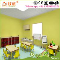 Kids daycare tables and chairs for sale kindergarten