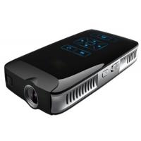 Dl300 dlp led micro projector of guangzhouwengjie for Micro dlp projector