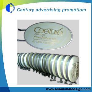 China Vacuum light box on sale