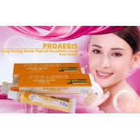 10g permanent makeup anaesthetic numb product pain relief for Painless permanent tattoos