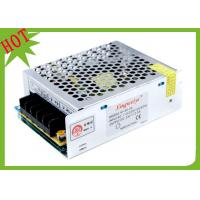 Quality Portable LED Switching Power Supply 200V AC , 24V 2500mA DC for sale