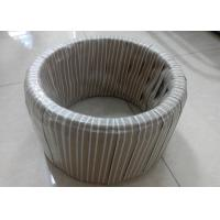 Quality High Strength Superelastic Alloy 3J33 High Elasticity Maraging Steel Round Bar for sale