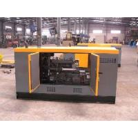 Quality Deutz Diesel Generator 80kw/100kVA (ADP80D) for sale
