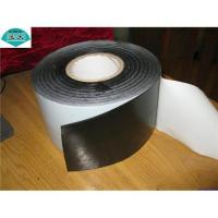 Quality 3 ply inner tape for sale