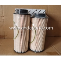 Quality Good Quality Fuel Filter For SCANIA 2003505 for sale