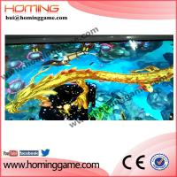 Casino equipment suppliers quality casino equipment for Ocean king fish game