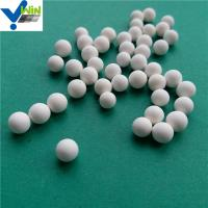 Quality Industrial aluminum ceramic ball 99.5% alumina oxide catalyst price for sale