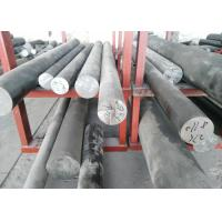 Quality Chemical Processes Hastelloy B2 Alloy , Reducing Environments Resistance N10665 Alloy for sale