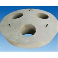 Quality China precast shaped refractory for sale