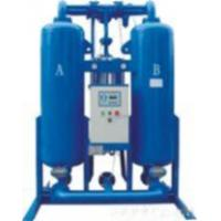 Quality Adekom Freeze Dryer For Sale for sale