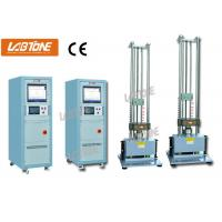 Quality Simple Installation Shock Test System  For Modal Analysis LABTONE for sale